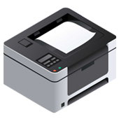 Canon Bubble-Jet BJ F800 Printer Driver