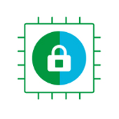 Lenovo ThinkCentre M90 Intel Management Engine Firmware Update Tool
